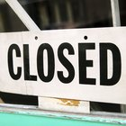 How to Get a W-2 From a Closed Business