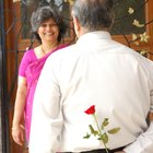 How to Renew a Marriage After Two Years of Separation
