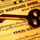 What Is the Difference Between Term Loans and Bonds?