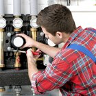 Federal Grants for Energy-Efficient Furnaces