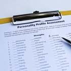 How to Pass a Pre-employment Personality Test