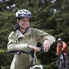 Las mejores bicicletas de montaña para mujeres