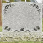 How to Start a Headstone Engraving Business