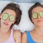 How to Fade Away Dark Circles Under the Eyes