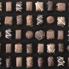 Desventajas de comer chocolate