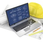 How to get Free Construction Estimating Software