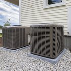 The Best Home Central Air Conditioner Brands