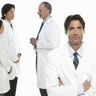 Acerca de las mejores escuelas de medicina en Canadá