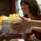 Ideas de regalos para pacientes con cáncer