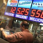 Powerball Cash Value Vs. Annuity