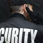 How to Set Up a Security Company