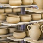 How to Start a Ceramics Business