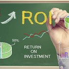 How to Calculate the Holding Period Return