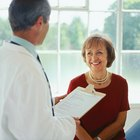 How Do Health Insurance Companies Set Costs for Procedures?