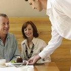 Key Success Factors for Restaurants