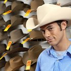 Choose the Right Crown for a Cowboy Hat