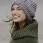 Take Out Wrinkles From a Merino Wool Sweater