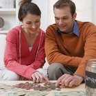 How to Withdraw Money from Your 401(k) Plan