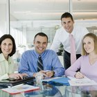 Cómo desarrollar un Plan Estratégico de Reclutamiento que obtenga fácilmente el apoyo de los directivos