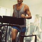 Las ventajas de ir al gimnasio todos los días
