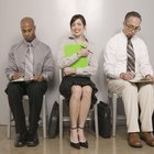 How to Explain a Misdemeanor in an Interview
