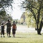 Fun, Free Places to Take Kids Around West Covina, California