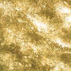 Cómo extraer oro de minerales usando sosa cáustica y mercurio