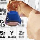 ¿Cuál es la diferencia entre masa molar y masa molecular?