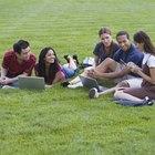 Actividades María Montessori para desarrollar en clase
