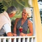 Dating Etiquette After Spouse Dies