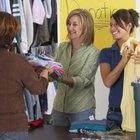 Organizations That Pick Up Donations Pocketsense