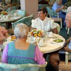 The Pros & Cons of Long-Term Care Insurance