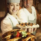 Cómo abrir tu propio negocio de tortas