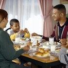 Can You Let Crock-Pot Meals Sit?