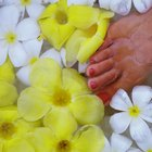 How to Soften Calluses