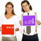 Modelo de ingresos basado en publicidad