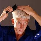 Deficiencia de estrógeno y la pérdida de cabello