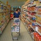 Influencias psicológicas en el comportamiento del consumidor