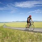 Cardio 101: cómo comenzar a andar en bicicleta
