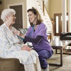 How to Decide Your Parent Needs Nursing Home Care