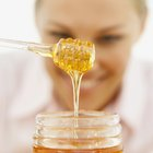 Cooking Equivalent of Granulated Sugar Versus Honey