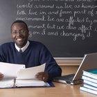 ¿Qué es una certificación TEFL?