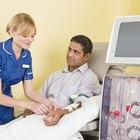 La relación entre la presión arterial alta y la disfunción renal