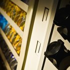 How to Make Money with Vending Machines