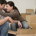 How to Tell Your Boyfriend You Want to Live Together