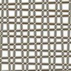 Qué significa transversal en geometría