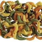 ¿Cuáles son las funciones de la enzima digestiva amilasa?