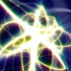 ¿Qué es la electricidad estática y cómo afecta a la vida de todos los días?