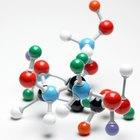 ¿Qué son los electrones de valencia y cómo se relacionan con el comportamiento de enlace de los átomos?