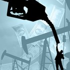 How to Start an Oil Field Service Business